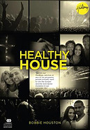Healthy House (Audio CD)