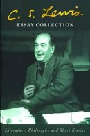 Essay Collection: Literature, Philosophy and Short Stories