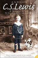C S Lewis A Biography