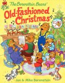 The Berenstain Bears\' Old-Fashioned Christmas