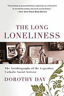 Long Loneliness The