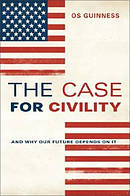 Case For Civility The Hb