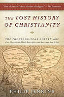 Lost History Of Christianity The