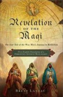 Revelation of the Magi