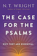 Case For The Psalms, The
