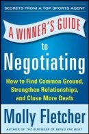 Winner's Guide to Negotiating