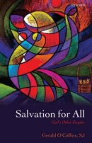 Salvation for All