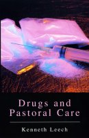 Drugs And Pastoral Care