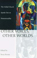 Other Voices Other Worlds Pb