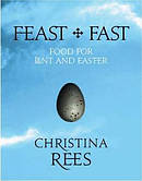 Feast And Fast
