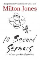 10 Second Sermons