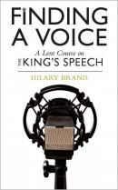 Finding a Voice