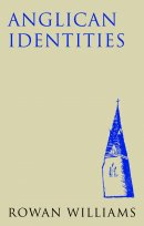 Anglican Identities