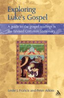 Exploring Luke's Gospel  :  Personality Type and Scripture Series