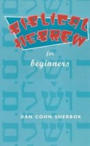 Biblical Hebrew For Beginner's