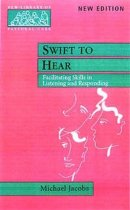 Swift to Hear: Facilitating Skills in Listening and Responding