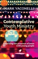 Contemplative Youth Ministry Pb