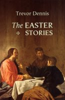 The Easter Stories