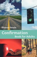 Confirmation Book for Adults