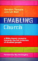 Enabling Church