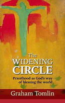 The Widening Circle