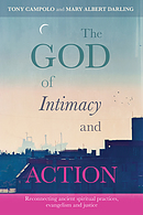 The God of Intimacy and Action