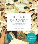 The Art of Advent- SPCK Advent Book