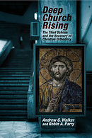 Deep Church Rising
