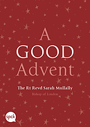 Good Advent