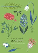 A Month with St Augustine