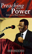 Preaching with Power: Sermons by Black Preachers