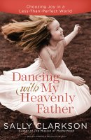 Dancing With My Father Pb