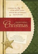 Everything Christmas Hb