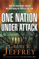 One Nation Under Attack Pb