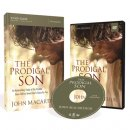 The Prodigal Son Study Guide with DVD