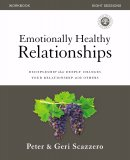 Emotionally Healthy Relationships Workbook