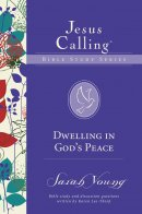 Dwelling in God's Peace
