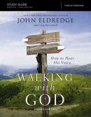 The Walking with God Study Guide