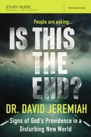 Is This the End? Study Guide