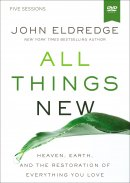 All Things New: A DVD Study