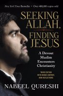 Seeking Allah, Finding Jesus - Updated Edition