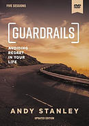 Guardrails Video Study, Updated Edition