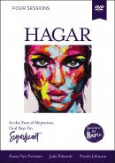 Known by Name: Hagar Video Study