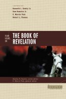 Four Views on the Book of Revelation