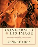 Conformed to His Image