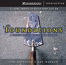 Foundations : Powerpoint CD