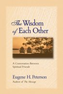 Wisdom of Each Other, The