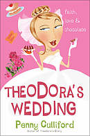 Theodora's Wedding