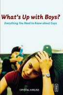 What's Up with Boys?
