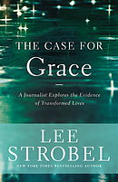 The Case for Grace